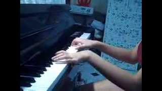 Người Yêu Cũ (Khởi My) Piano Cover