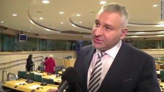 """Марк Фейгін про обмін Савченко: """"З боку Путіна це гра"""""""