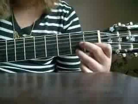 Baixar How to play Like A Star by Corinne Bailey Rae