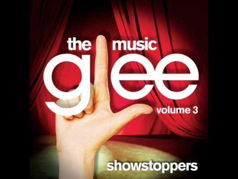 Glee Cast - I Dreamed a Dream [Feat. Idina Menzel]