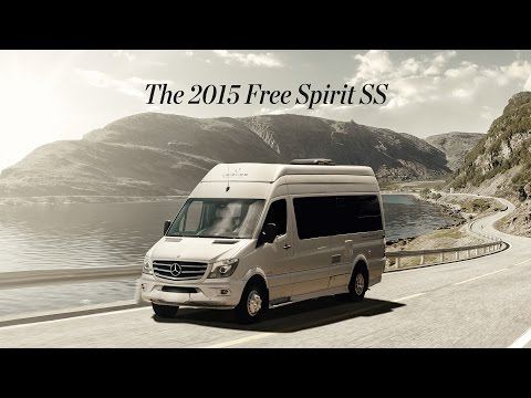 Awesome Luxury Motorhome Of The Year 2014  Frankia Platinum Edition Motorhome