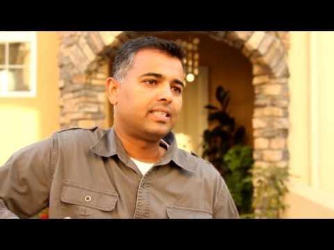 Arcus Lending and Shashank Shekhar Reviews