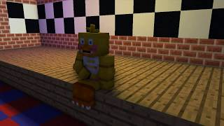 download farts mangle face farts on toy chica