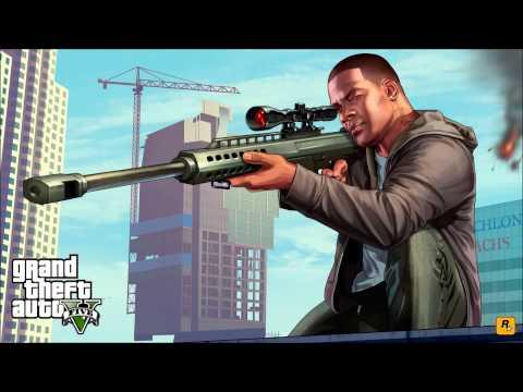 Baixar YG  I'm A Real 1 HD ! GTA 5