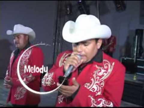 Grupo Legitimo Boda de José Angel y Aracely 26 de Feb 2012 Texas, Villa de Zaragoza, SLP