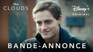 Clouds :  bande-annonce VOST