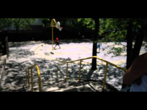 P.reign - In My Hood Official Video