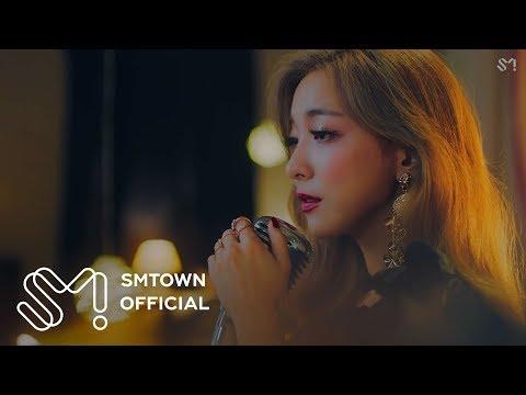 LUNA 루나 '운다고 (Even So)' MV