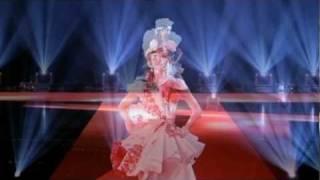 モーニング娘。 『女が目立ってなぜイケナイ』 (MV)