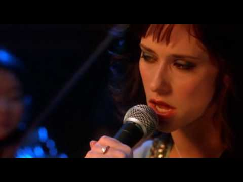 Baixar Jennifer Love Hewitt   - Take My Heart Back