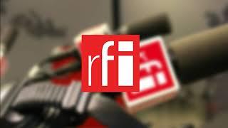 RFI khmer Day News 4 22 2019