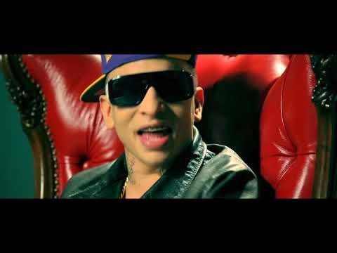 Baixar MC Guime - Plaque de 100 (Clipe Oficial - HD) - (Prod. DJ Wilton)