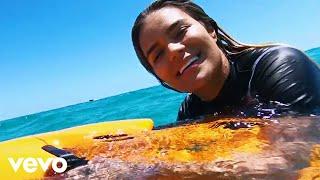 Karol G - Ocean (Video Oficial)
