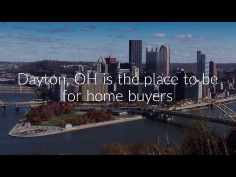Dayton Real Estate Experts Help You Lock in Your Choice in a Home