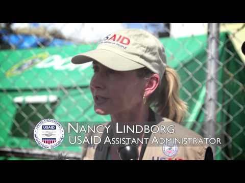 Thumbnail for USAID in the Philippines: Part 2