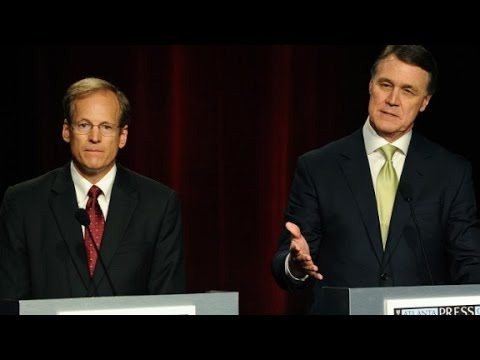 Insider vs. outsider in GOP primary run-off - CNN  - gyewibQlwSs -