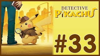 Detective Pikachu - This Is The End?! (33)