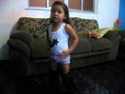 Baixar Show das Poderosas - Mc Anitta Mirim