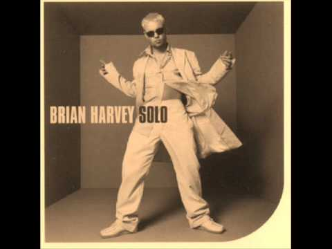 Brian Harvey - I'm here for you