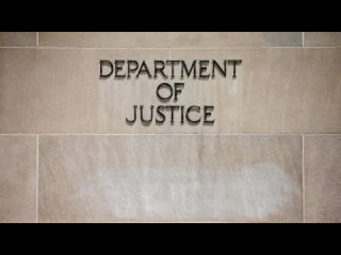 FISA memos may result in the undermining of the FBI, DOJ: John Bolton