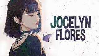 nightcore-%e2%86%92-jocelyn-flores-xxxtentacionfemale-cover-lyrics.jpg