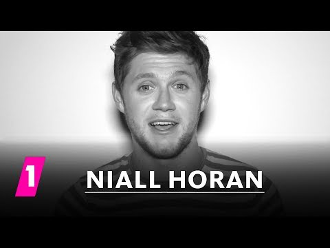 Niall Horan im 1LIVE Fragenhagel | 1LIVE