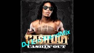 Cash Out - Cashin' Out(BASS BOOSTED) HD