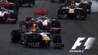 Raikkonen wins Abu Dhabi Grand Prix