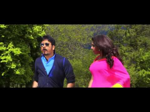 Bhai-Nemmadiga-Song-Trailer