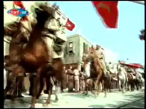 Balkanlar ve Goc Bolum 09