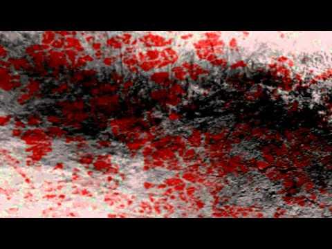 Godsmack - Vampires || Lyrics