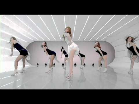 Baixar Oppa Gangnam Style (Open Condom Style) PSY, Hyuna ft chadwildclay - Remix TEASER