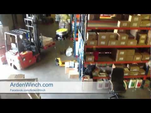 Take a look at our warehouse