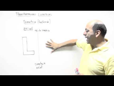 Transformaciones Isométricas6