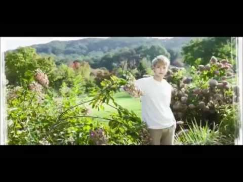 Meteor Garden III || luhan,kris,tao -lay [exo]- victoria [f{x}]