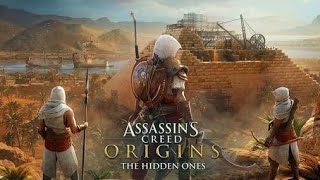 How To Download Assassin's Creed Origin highly compressed|| how to install|| By Tech gamingpro*