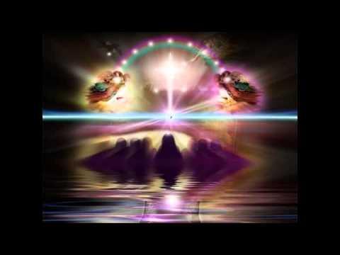 Baixar 霊気 REIKI Healing Music - Исцеляющая Музыка Рeйки