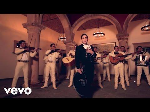 El Bebeto - Si Quieres (Versión Mariachi)
