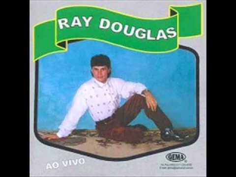 Baixar Ray Douglas Sinto sua falta tracnk 16