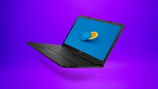 The Best Budget Laptop for Students!