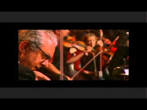 3 - My Funny Valentine 06 08 11 - Riccardo Del Fra My Chet My Song Jazz in Marciac 06.08. 2011 online metal music video by RICCARDO DEL FRA