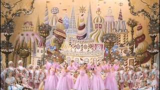 The Nutcracker, Op.71, TH.14 / Act 2 : No. 11 Clara And Prince Charming