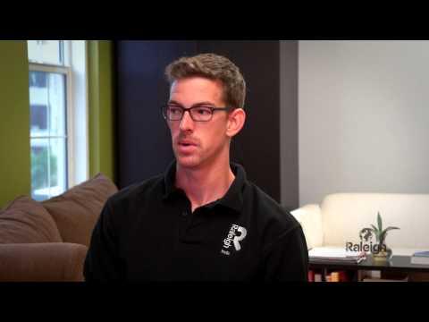 Raleigh Bermuda Alumni Testimonials