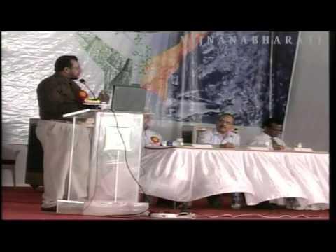 Status of Ayurvedic Pharmaceutical Industry in Srilanka Presented by Dr.Daniaster L Parera