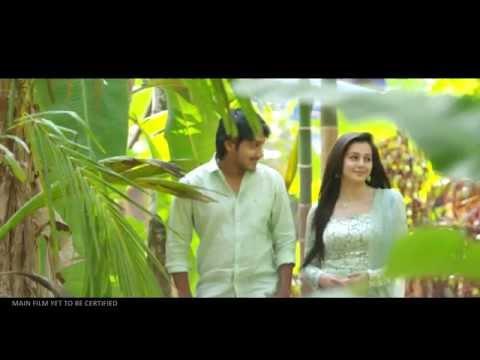 Saheba-Subramanyam-Movie----Aa-Tarale-Song-Trailer