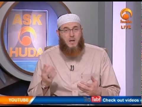 Wearing Higab During Recitation of The Quran