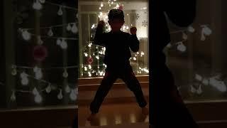 마틴개릭스 Martin Garrix-Animals, Just  Dance Kids, Super David