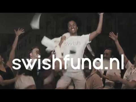 SWISHFUND zakelijke leningen vanaf 3000 euro Simpel en snel