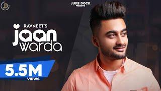 Jaan Warda – Ravneet