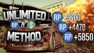Fastest Way To Make Money & RP In GTA5 Online !!!